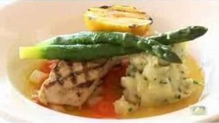 Restaurant-review-Sydney-Sobo-Bondi-Beach