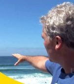 How-to-survive-beach-rip-currents