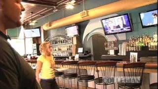 Bondi-Beach-Bar