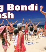 The-Big-Bondi-Beach-Flash-Mob-ORIGINAL