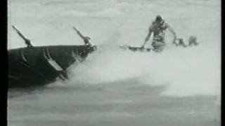 How-the-Americans-view-Australian-Surf-Lifesaving