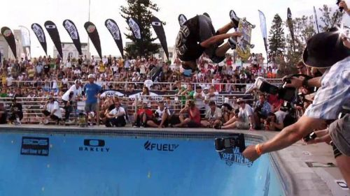 Vans-Bowl-A-Rama-2011-Finals-Highlights