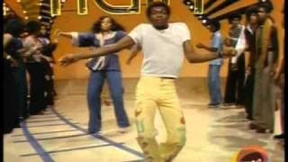Soul-Train-Line-I-Love-Music-OJays.mpg