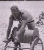 Bondi-Beach-Life-Savers-1932
