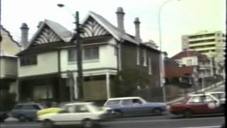Australia-Bondi-Rd-Sydney-in-1986