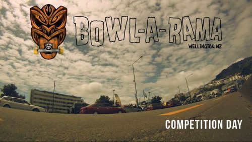 Bowl-A-Rama-Wellington-Competition-Day-2012