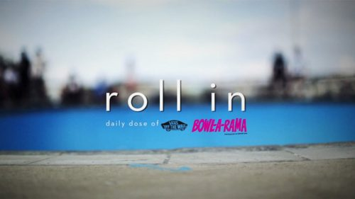 Roll-In-presented-by-Surf-Dive-N-Ski-Episode-1