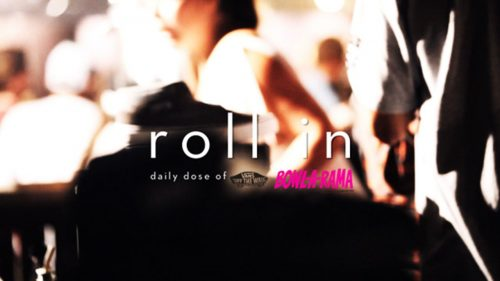 Roll-In-presented-by-Surf-Dive-N-Ski-Episode-3