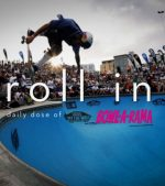Roll-In-presented-by-Surf-Dive-N-Ski-Episode-6