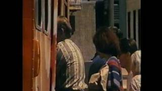 1976-Circular-Quay-to-Bondi-Junction.