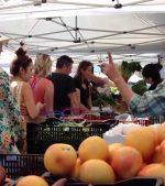 Bondi-Beach-Farmers-Markets