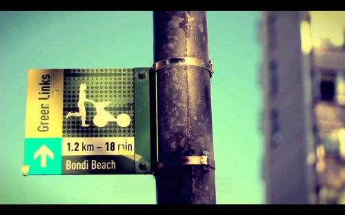 Bondi-Beach-The-Place-To-Be