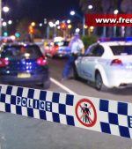 Paramedics-witness-assault-whilst-helping-another-victim-in-Bondi