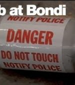 Bomb-Scare-at-Bondi-Best-of-Bondi-Rescue