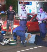 Taxi-driver-in-coma-after-alleged-altercation-at-Bondi-Beach