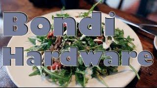Bondi-Hardware-Bondi-Beach-Australia