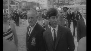 Prince-Charles-Visits-Bondi-Beach-1966