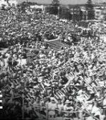 Royal-Tour-Report-Bondi-Beach-1954
