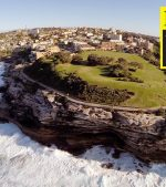 Sydney-from-Above-Ep1-Hunters-Park-Bondi-to-Bronte-on-board-the-Phantom-2