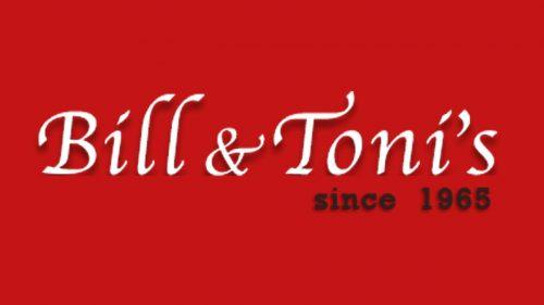 Italian-Restaurants-Sydney-Bill-Tonis-Reviews-02-9360-4702-Bill-Tonis-NSW