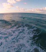 Stay-Safe-on-Australian-Beaches-English