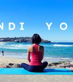 DAY-HARD-Ep6-Yoga-time-because-its-Bondi-dahyeshka