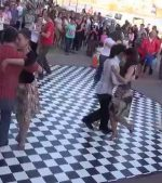 Festival-of-the-Winds-Sydney-Dancers-dancing-Milonga