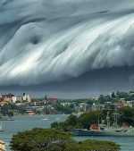 Massive-Cloud-Tsunami-Rolls-over-Sydney-World-News