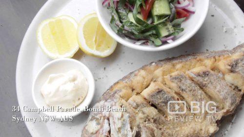 Bondi-Trattoria-a-Restaurant-in-Sydney-serving-Italian-Food-and-Australian-Food-1