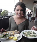 Bondi-Trattoria-a-Restaurant-in-Sydney-serving-Italian-Food-and-Australian-Food