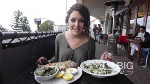Bondi-Trattoria-a-Restaurant-in-Sydney-serving-Italian-Food-and-Australian-Food