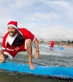 Largest-Surfing-Lesson-Guinness-World-Records