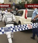 Building-explodes-next-to-Bondi-Police-Station