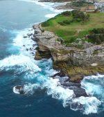 Aerial-Sydney-bondi-beach