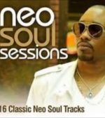 Rb-NEO-SOUL-day-time-CHILL-OUT-REmix