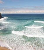How-to-Spot-a-Rip-Current