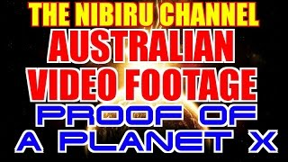 PLANET-X-NEWS-EVIDENCE-FROM-BONDI-BEACH-AUSTRALIA-PART-1
