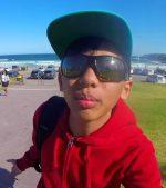 Surfing-Bondi-Beach-Sydney-Australia-vlog-6