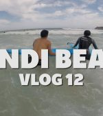 Surfing-At-Bondi-Beach-VLOG-12