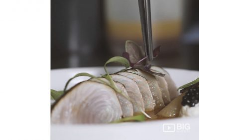 Blanca-Bar-and-Dining-a-Restaurants-in-Sydney-serving-mouth-watering-Seafood