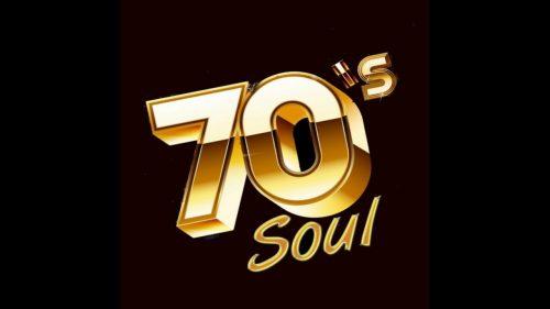 70s-Soul