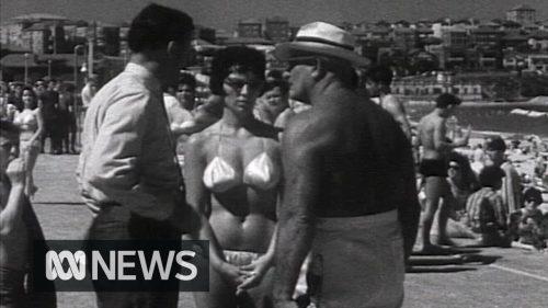 Should-the-bikini-be-banned-1961