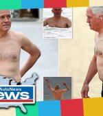 Breaking-News-PM-Malcolm-Turnbull-enjoys-early-morning-dip-at-Bondi