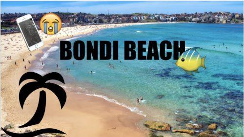 Bondi-Beach-Australia-Nicolas-Travel-Vlog-18