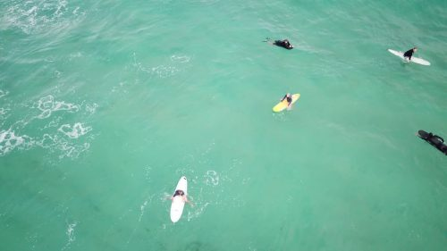 Bondi-Beach-by-Drone