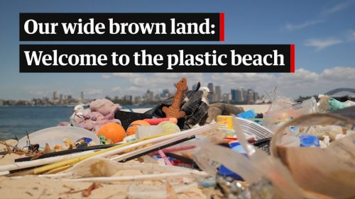 Welcome-to-Australias-plastic-beach