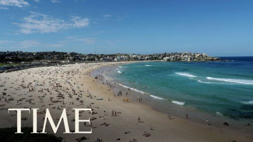 Australian-Police-Charge-Tourist-Over-Spycam-Case-At-A-Bondi-Beach-Hostel-TIME