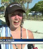 Large-shark-prompts-lifeguards-to-briefly-close-Nokomis-Beach