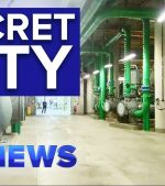Inside-the-underground-city-that-keeps-Sydney-operating-Nine-News-Australia
