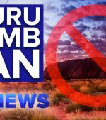 Pauline-Hanson-sparks-debate-comparing-ban-to-closing-Bondi-Beach-Nine-News-Australia